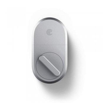 August Smart Lock, 3rd Gen กลอนประตูเทคโนโลยีอัจฉริยะ