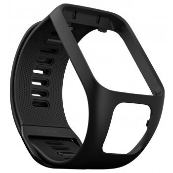 TomTom Watch Strap Spark/Spark3 สายนาฬิกา (Large)