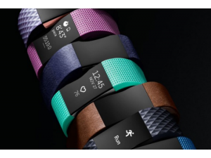 Fitbit Charge 2  Fitbit Flex 2 ข้อมูลที่คุณควรรู้