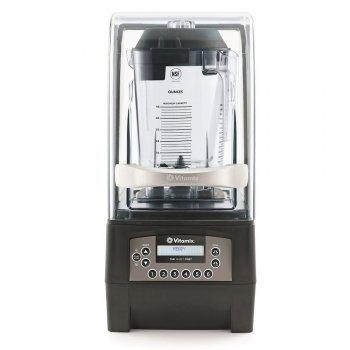 Vitamix The Quiet One เครื่องปั่น เทคโนโลยีเงียบที่สุด - 220V