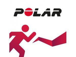 วิธีเชื่อมต่อสายคาด Polar H7 เข้ากับ Polar beat