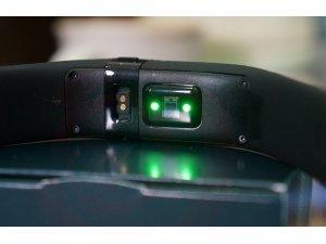 [รีวิว] Fitbit Charge HR สายรัดข้อมือวัดชีพจรจากข้อมือ