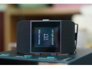 [รีวิว] Fitbit Surge Fitness
