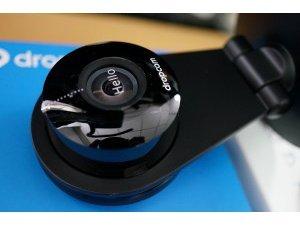 รีวิวเปิดกล่อง Dropcam Pro กล้องวงจรปิด จาก Nest