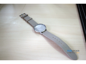 รีวิว Withings Activite Pop ต้นแบบนาฬิกายุคใหม่