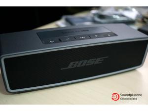 [รีวิว] Bose Mini 2 ภาคต่อของความมันส์