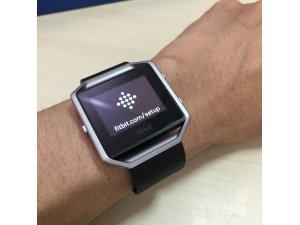 [รีวิว] Fitbit Blaze นาฬิกาฟิตเนสอัจฉริยะ ครบทุกรายละเอียด!