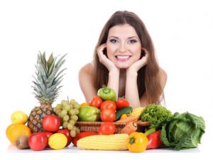 35 วิธีการกินอาหารลดความอ้วน