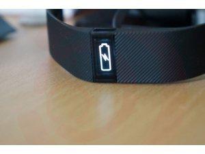 รีวิว Fitbit Charge สายรัดข้อมือที่หลายๆคนรอคอย