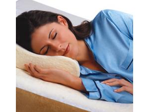 มารู้จัก REM และ Non-REM Sleep กันดีกว่า