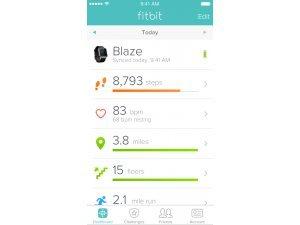 Q&A - Fitbit นับก้าวไม่ตรงกับที่เดินจริง ผิดปกติไหม?
