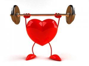 การออกกำลังกายแบบ Cardio คืออะไร