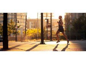 ออกกำลังกายตอนเช้า หรือ ตอนเย็น ดีที่สุด?