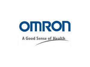 วิธีใส่ผ้าพันแขนของเครื่องวัดความดัน Omron ให้ถูกต้อง
